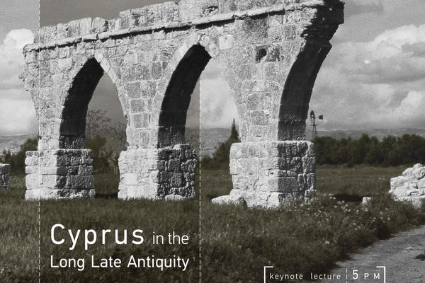 cyprus long late antiquity