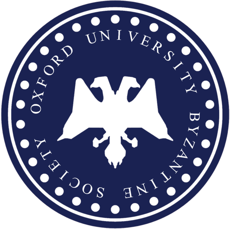 oubs logo full resolution