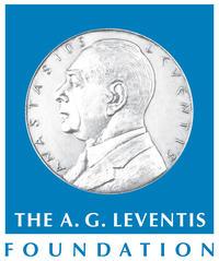 AG Leventis Foundation logo