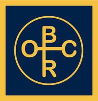 New OCBR logo (abbreviated)